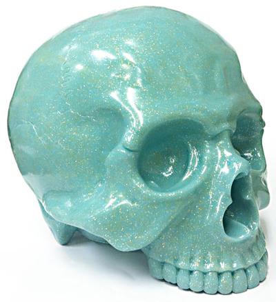 Skull_head_-__teal_blue-secret_base-skull_head-secret_base-trampt-92824m