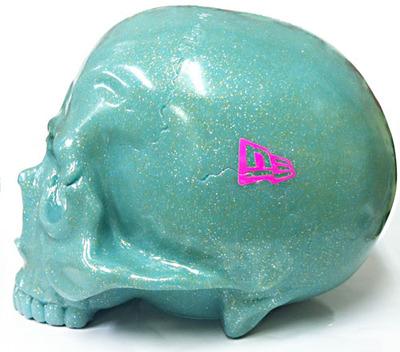 Skull_head_-__teal_blue-secret_base-skull_head-secret_base-trampt-92825m