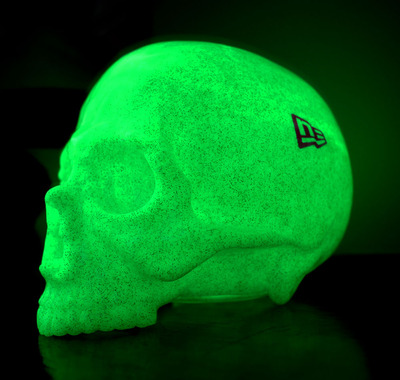 Skull_head_-__teal_blue-secret_base-skull_head-secret_base-trampt-92827m