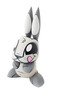 Chaos_bunnies_-_panda_bunny_6-joe_ledbetter-chaos_bunnies-the_loyal_subjects-trampt-92837t