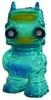 Pocket_smogun_-_clear_blue_green-naoya_ikeda-pocket_smogun-gargamel-trampt-92880t