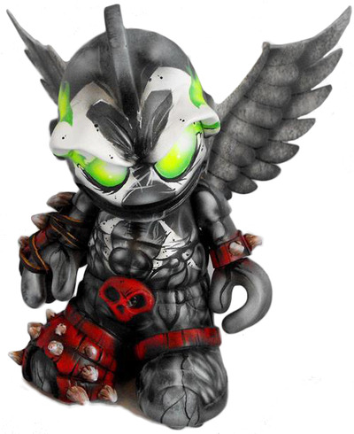 Wings_of_redemption-fuller_designs-kidrobot_mascot-trampt-92941m