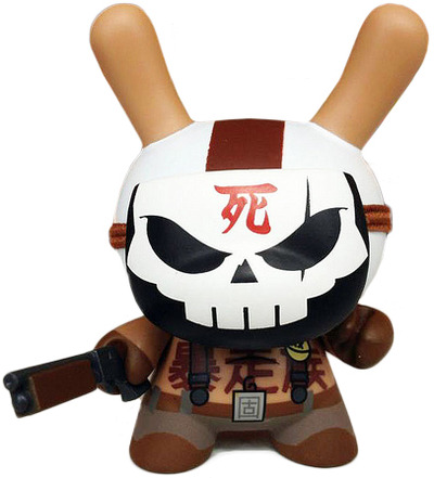 Road_warrior-huck_gee-dunny-kidrobot-trampt-92950m