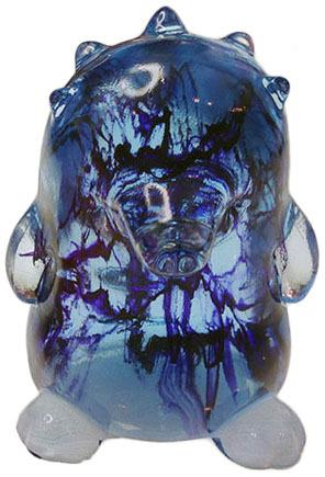 Heathrow_the_hedgehog_-_blueberry_swirl-frank_kozik-heathrow_the_hedgehog-self-produced-trampt-92955m