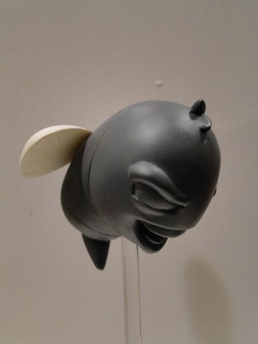 Bee_prototype-scribe-scribe_hive-cardboard_spaceship-trampt-92998m