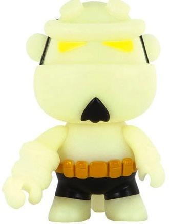 Hellboy_mini_qee_-_gid-mike_mignola-hellboy_mini_qee-toy2r-trampt-93131m