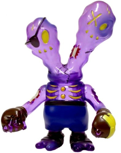 Zombiefighter_-_purple_haze-brian_flynn-ghostfighter-secret_base-trampt-93133m