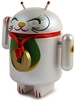 Lucky Cat - General Good Luck / Purity