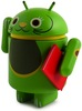 Lucky_cat_-_luck_in_studies-mr_shane_jessup-android-dyzplastic-trampt-93243t