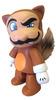 Raccoon Tanooki Mario