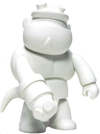 Hellboy_qee_-_diy-mike_mignola-hellboy_qee-toy2r-trampt-93505m