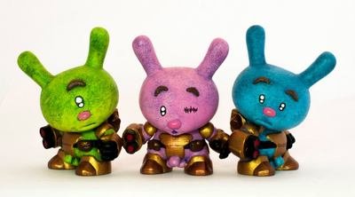 Battle_star_astronauts_-_charlie-bashprojects-dunny-trampt-93548m