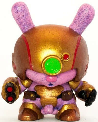 Battle_star_astronauts_-_charlie-bashprojects-dunny-trampt-93549m