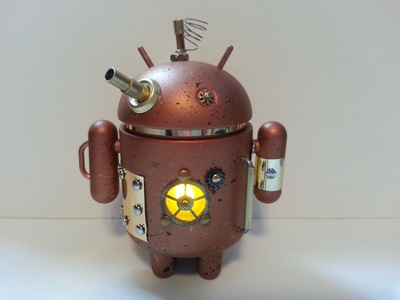 Steampunk-dwaine_morris-android-trampt-93603m