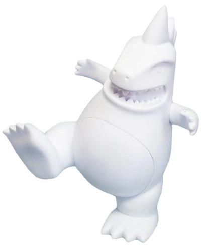 Tcon_the_toyconosaurus_-_whitediy-a_little_stranger_the_hang_gang-tcon_the_toyconosaurus-unbox_indus-trampt-93705m
