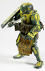 Wwrp_caesar_-_deimos_ii-ashley_wood-caesar-threea_3a-trampt-93795t