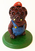 Ate_the_wrong_mushroom-we_become_monsters_chris_moore-the_hell_resin-self-produced-trampt-93805t