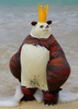 Panda_king_-_808monarch-woebots_aaron_martin-panda_king-silent_stage_gallery-trampt-93821t