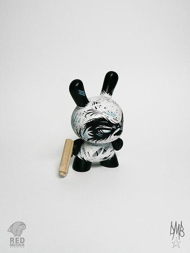 Bad_panda-rundmb_david_bishop-dunny-trampt-93841m