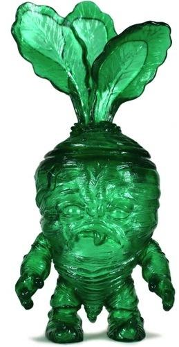 Deadbeet_-_clear_green_gummy-scott_tolleson-deadbeet-stolle_art-trampt-93937m