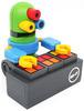 ED-IT DJ's - B6400