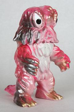 Untitled-buff_monster-hedorah-trampt-94004m