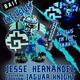 Jaguar_knight_-_southern_edition-jesse_hernandez-jaguar_knight-pobber_toys-trampt-94058t