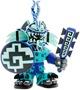 Jaguar_knight_-_southern_edition-jesse_hernandez-jaguar_knight-pobber_toys-trampt-94063t
