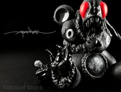 Digested-alex_pardee-digested-kidrobot-trampt-94121m