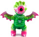 Baby Hell Custom - Green