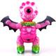 Baby Hell Custom (Pink)