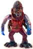Goro Monkeynaut Custom