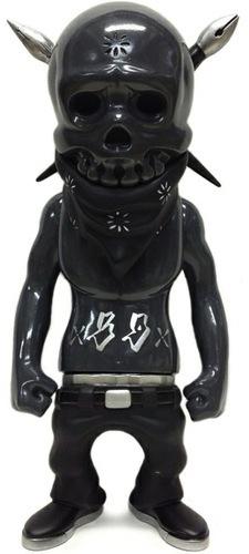 Rebel_ink_-_black_dallas-usugrow-rebel_ink-secret_base-trampt-94267m