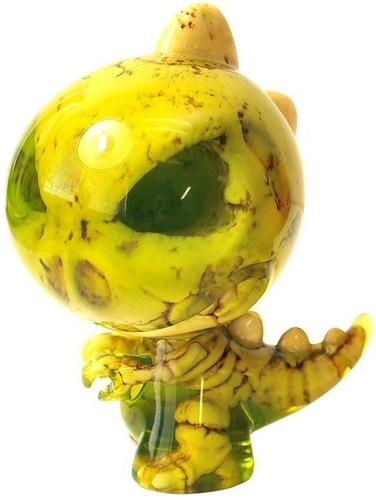Skeleton_double_cast_-_yellow-jay_garcia-raaar-mana_studios-trampt-94295m