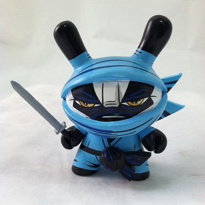 Badger_ninja-jfury-dunny-trampt-94368m