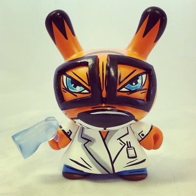 Untitled-jfury-dunny-trampt-94371m