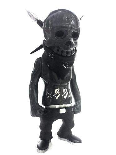 Rebel_ink_-_black_dallas-usugrow-rebel_ink-secret_base-trampt-94387m