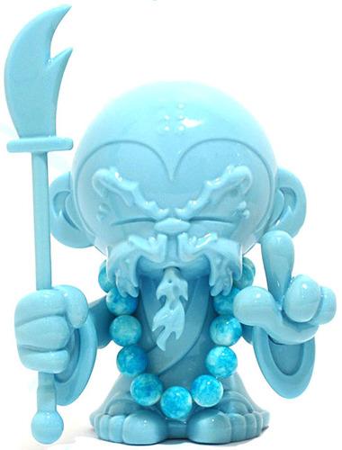 Monkey_kung_fu_master_-_gid-jerome_lu-monkey_kung_fu_master-mana_studios-trampt-94455m