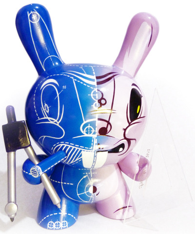 Project_dunny_8-sergio_mancini-dunny-trampt-94492m