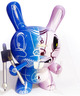 Project: Dunny 8""