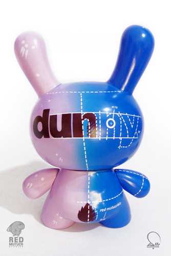 Project_dunny_8-sergio_mancini-dunny-trampt-94493m