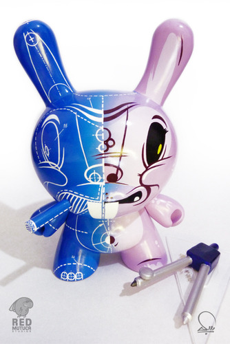 Project_dunny_8-sergio_mancini-dunny-trampt-94494m