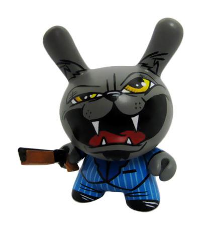 Mobster_cat-jfury-dunny-trampt-94578m