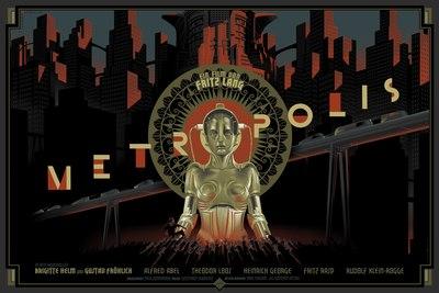 Metropolis-laurent_durieux-screenprint-trampt-94592m