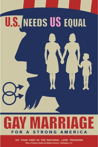 Us_needs_us_equal-gay_marriage_for_a_strong_america-malleus-screenprint-trampt-94616m