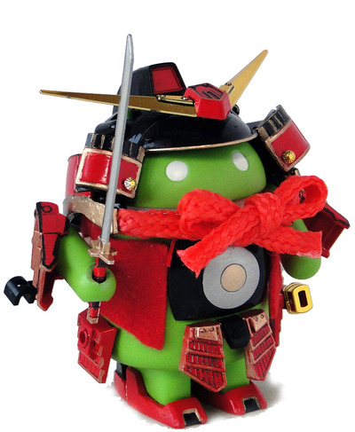 Samuroid_musha-droid_-002-hitmit-android-trampt-94658m
