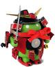 Samuroid_musha-droid_-002-hitmit-android-trampt-94658t