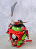 Samuroid_musha-droid_-002-hitmit-android-trampt-94659t