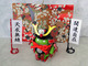 Samuroid_musha-droid_-002-hitmit-android-trampt-94660t