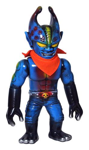 Mutant_evil_-_blue-realxhead_mori_katsura-mutant_evil-realxhead-trampt-94722m